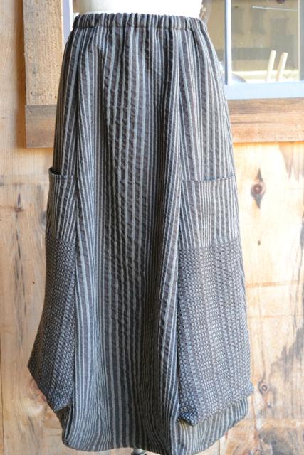 Dimity Skirt2