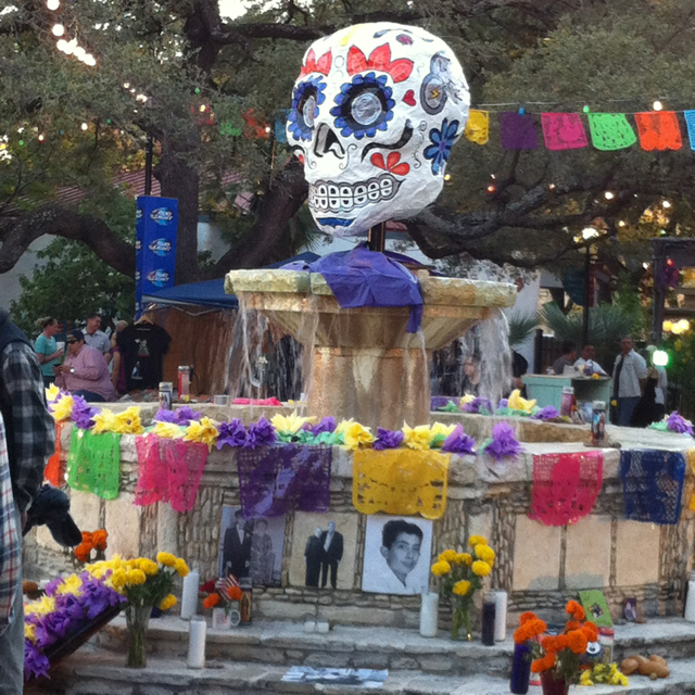 Day of the Dead1