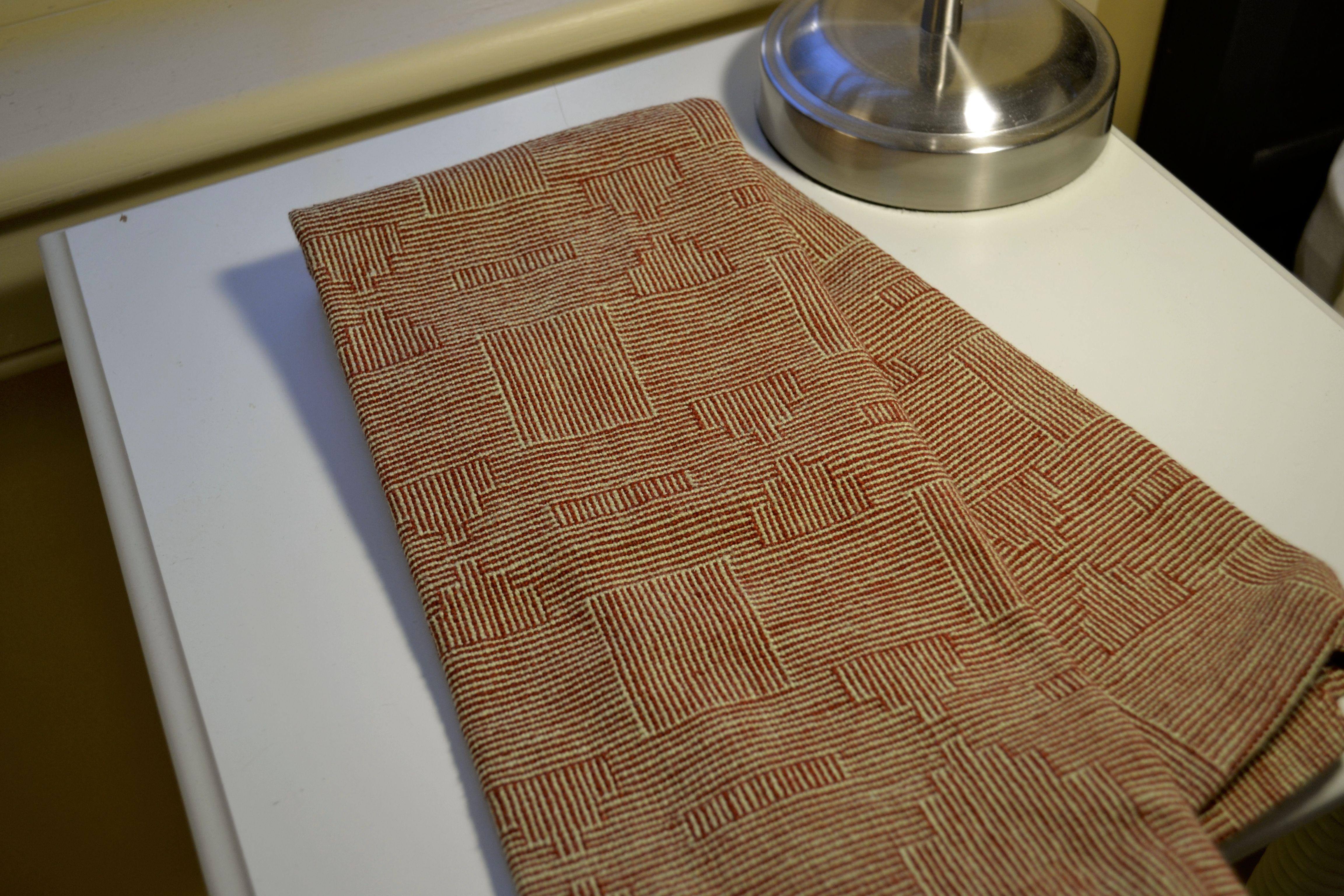 Joys towel2