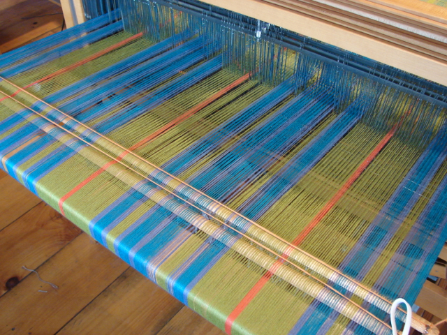 Weaving tips 2