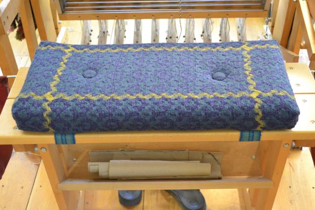Loom Bench3