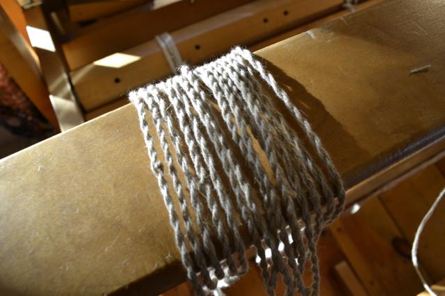 Efficient weaver3