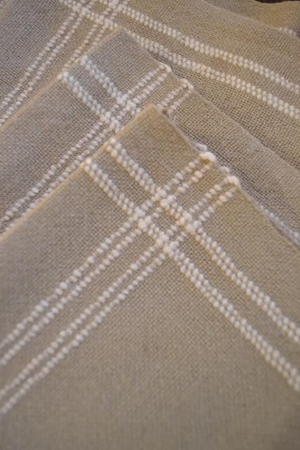 Efficient weaver6