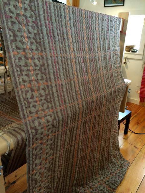 Seff Blanket3
